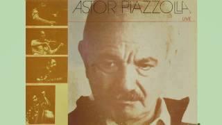 Astor Piazzolla   Revirado