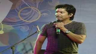 MUST WATCH: Shaan