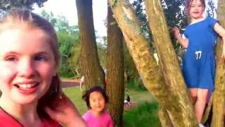 Silver Sands Cool Kids Whit Holiday 2016 Video