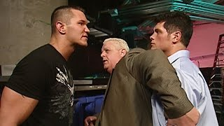 randy-orton-slaps-dusty-rhodes-in-front-of-his-son-cody-raw-july-2-2007