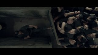 Video The Raid 2: Berandal - Fight Scene in a Bathroom [HD] download MP3, 3GP, MP4, WEBM, AVI, FLV Agustus 2019