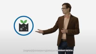Шаг № 5. Альтернативные источники энергии