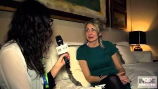Anna Cantagallo | Come la voce può influenzare la comunicazione?