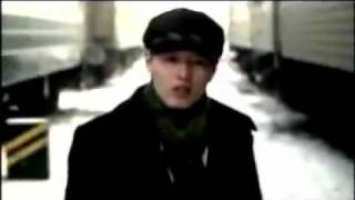 BX-My love (by english translation)