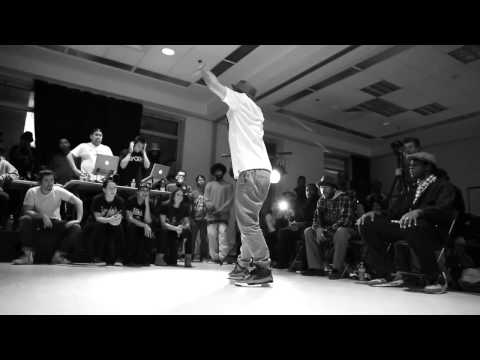 JRock Judge Showcase. Soul Bangin 2015 (Montreal)