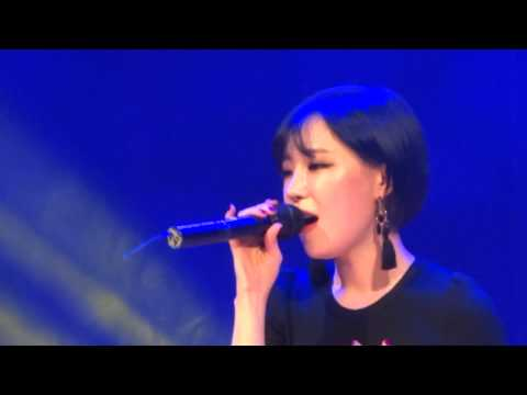 [140603] SUBS 41st FESTIVAL - Gain & Hyungwoo