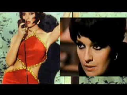 Ennio morricone la sedia elettrica 1966 youtube for Sedia elettrica youtube