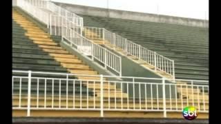 Julgamento briga de estádio