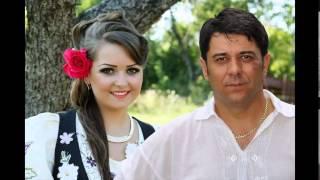 Ghita Munteanu si Alexandra Zeller - Te cam joci cu dragostea