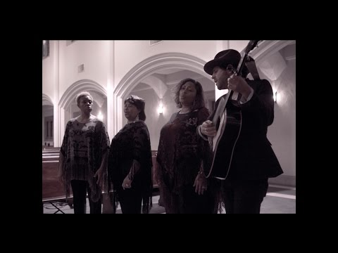 Changes (Official Music Video) - Langhorne Slim & The Law