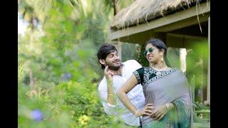 Pramila & Balu Cinematic Wedding Highlights by PADMAJA STUDIO |4K video | BHIMAVARAM