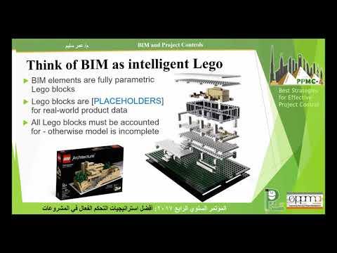BIM and Project Controls 2