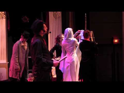 Beethoven's Last Night - Part 4