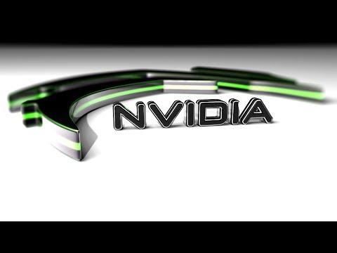 Активация FullRGB в Nvidia GPU