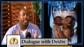 Dialogue with Deidre with guest host Latrivia Nelson featuring Dr. John Bell and Lanette Escobar