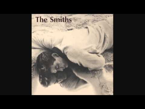 The Smiths - This Charming Man (Acapella)