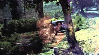 To Catch A Thief (1955) | (2/3) | Hitchcock