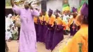 DAGIMAWI DEREBE ABERETAGNE   FIKRHIE  GETAYE MP3