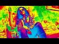 Gwyn Ashton - Solo Elektro - Fab Tone Records teaser video