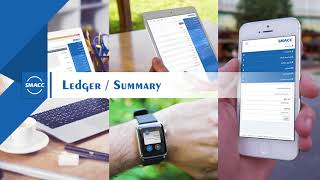 Financial Accounting   Reports   Cost Centers   Ledger   Summary
