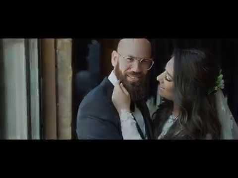 DJ Roy Baron - Wedding Of Leah Teitelbaum & Mikey Mause