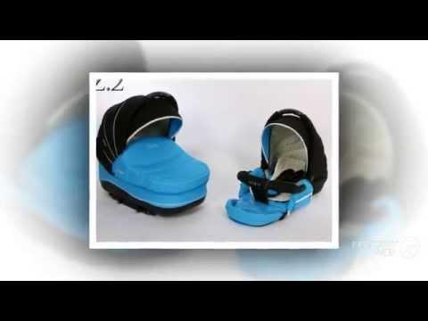 Купить детскую коляску_ детский интернет магазин колясок