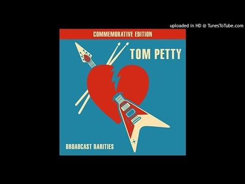 Tom Petty - Free Fallin' (Live)