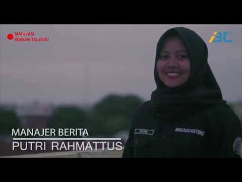 PROFIL IBC TV - INDONESIA BROADCASTING CHANNEL (IBC TV)