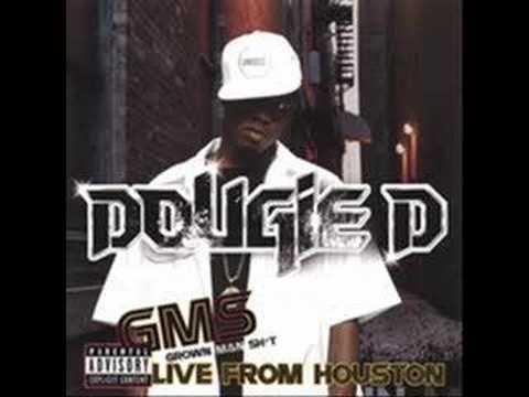 Lil B & Dougie D/ Grit Boys - Bout My Money