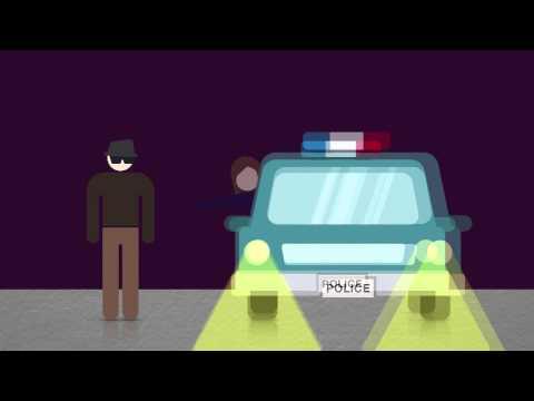 Criminal Procedure tutorial: Searches and Seizures - Part I   quimbee.com