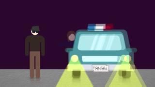 Popular Videos - Criminal procedure