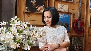 CòN tuổi nÀo cho eM - Tuổi đÁ buồn - CáT bụi - cô giáo Thanh Hà & guitarist Phương Phạm