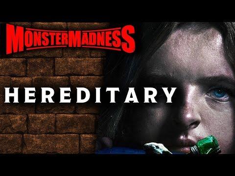 hereditary-(2018)---monster-madness-2019