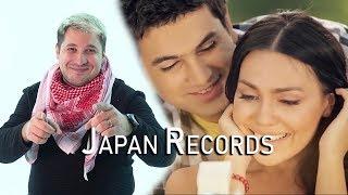 Descarca Marian Japonezu - Cu tine (Originala 2019)