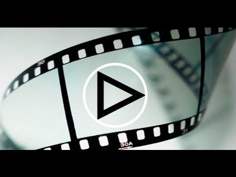 Как сделать видео из фото/картинок. Программа Киностудия (Movie Maker)