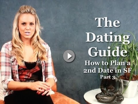 Best Dating Ideas Part 3 from YouTube · Duration:  5 minutes 22 seconds