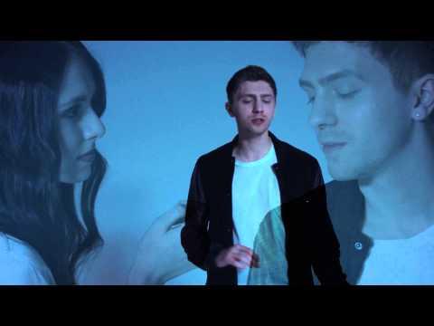 Luke Pickett - Loving You Is Wrong
