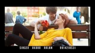 Rabba - akbar aalam || Latest Punjabi Song 2015 || Full HD