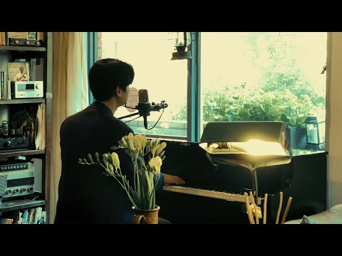 広瀬大地 - Crossroads (Official Music Video)