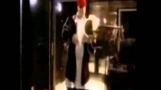 2Pac (feat. Eminem) - One Day at a Time (Magyar Felirattal)