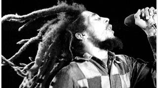 Bob Marley - Babylon System take 3 - 1979