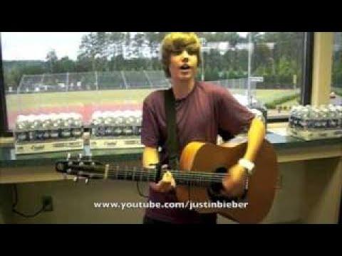Justin Bieber - Heartless / Successful