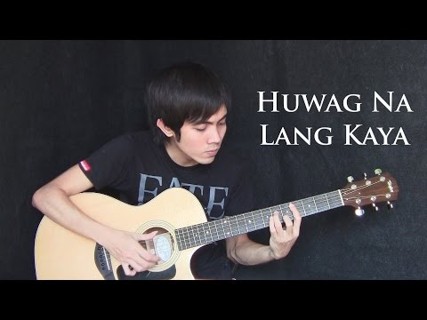 pagdating ng panahon acoustic cover Take me i'll follow lyrics: i know i would cover pagdating ng panahon aiza seguerra 1 pagdating ng panahon.