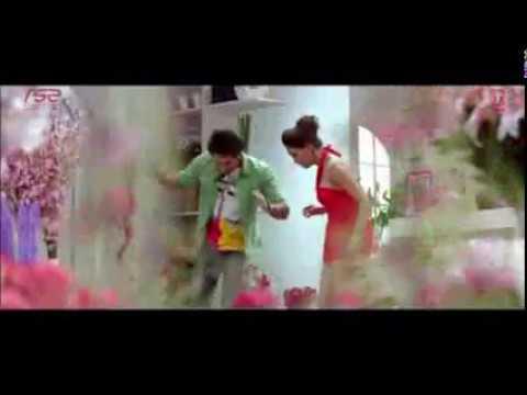 Sadi Gali Aaja Official Video (Full) - Nautanki Saala Songs 2013
