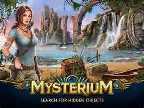 Mysterium Forschung und die großen Rätsel Dokumentation