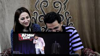 Pakistani Reacts to Waxing - Stand Up Comedy ft. Anubhav Singh Bassi