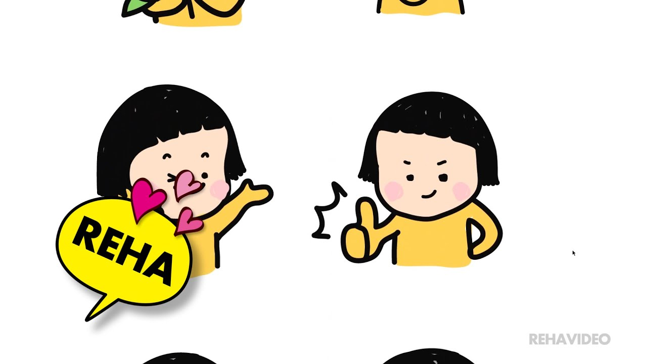 how to stop sticker suggestions on fb messenger