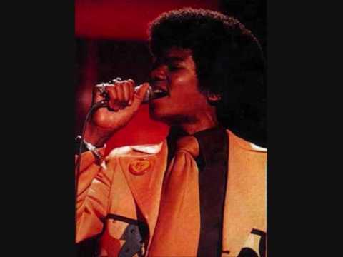 Michael Jackson - Doggin' Around