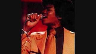 Michael Jackson - Doggin