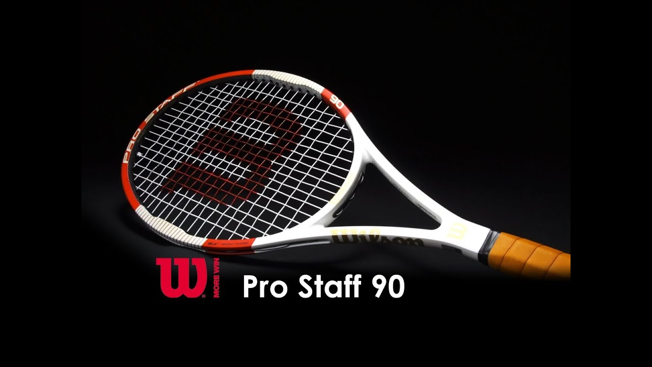 why go pro in tennis Then you will tell me all the names of the players that did not go to college and  are now professional tennis players i am not arrogant enough to.